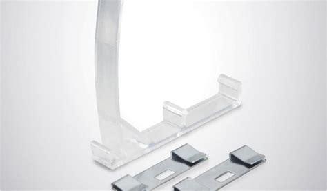 valance clips home depot levolor blind parts vertical