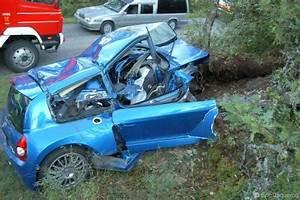 Accident Mortel A Paris Aujourd Hui : accident mortel la pr vention routi re chez les jeunes ~ Medecine-chirurgie-esthetiques.com Avis de Voitures
