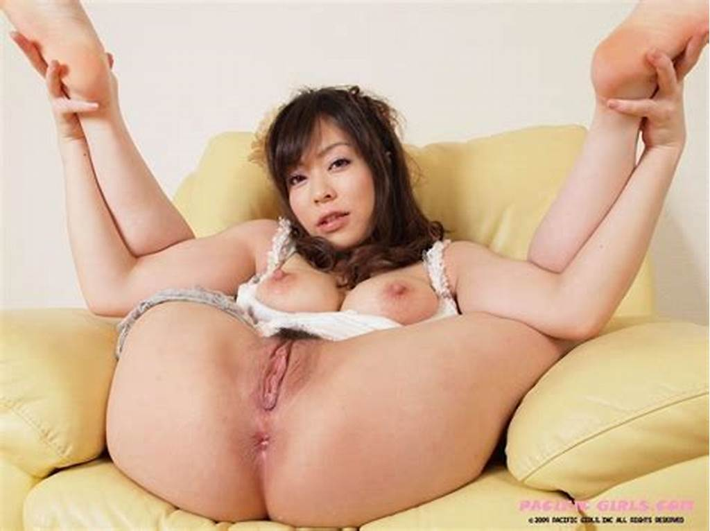 #Minto #Japanese #Girl #With #Nice #Boobs #And #Wet #Pussy