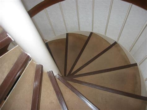 Stufenmatten Für Wendeltreppen by Stufenmatten Auch F 252 R Wendeltreppe Teppich Treppe