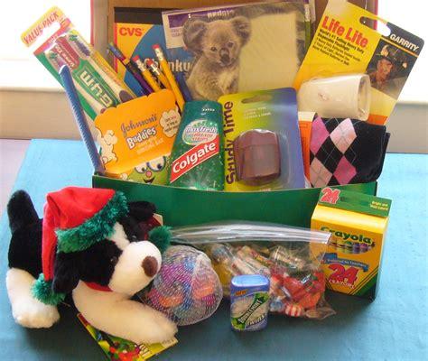 simply cvs my cvs stockpile for operation christmas child