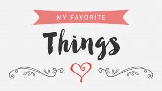 Beauty Favorite – Revlon Gel Envy – sara's favorites