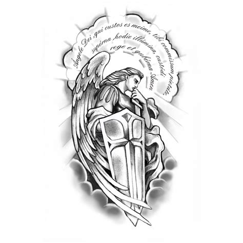 transparent tattoo designs transparent sleeves png