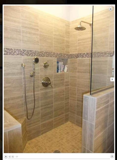 walk  shower small bathroom  shower bathroom