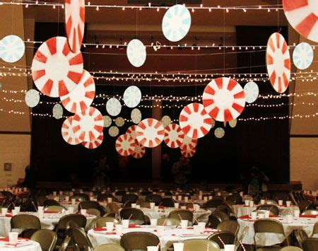 17 best ideas about ward christmas party on pinterest