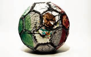 Resultado de imagen de futbolmexiacano
