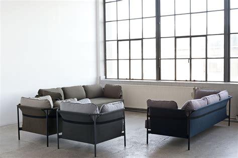 straight sofa  seaters   cm khaki black