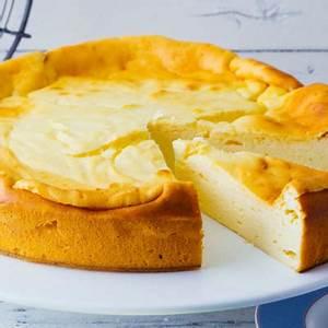 Kuchen Rezepte, Tipps & Ideen Küchengötter