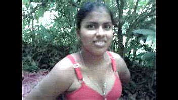 Desi Village Girl Fucked By Neighbor In Forest Xvideos Com
