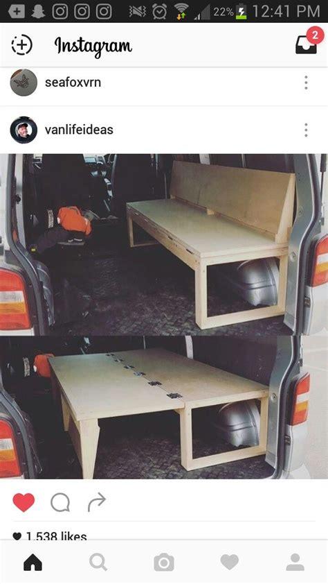 mitsubishi mini truck bed size 100 mitsubishi mini truck bed size no swimming why