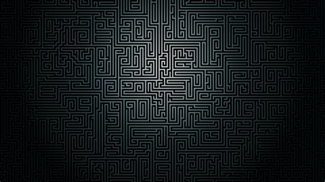 Maze Wallpaper   Full HD Pictures