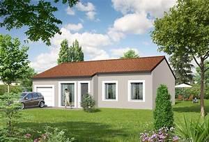 maison bois moderne pas cher le chalet alto mm m with With construire sa maison en bois prix