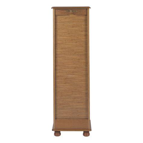 meuble rideau bureau rideau de bureau gascity for