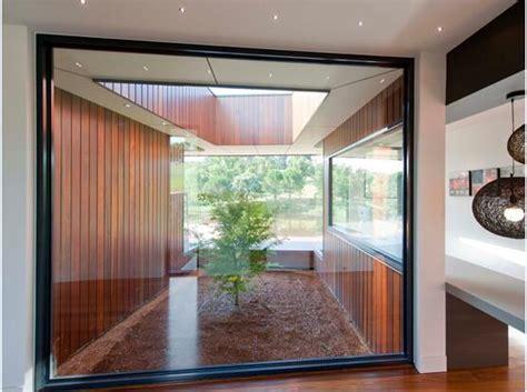 custom windows bay bow windows aoland aluminiumglass china