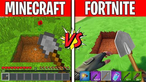 minecraft  fortnite dances skins weapons