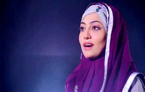 Main so jaon ya mustafa kehte kehte full naat album. Female Voice Naat Main So Jaon Ya Mustafa : Ik Nigah E Karam Ho