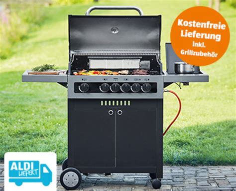 enders gasgrill test enders gasgrill boston black 4 ik aldi s 252 d ansehen 187 discounto de