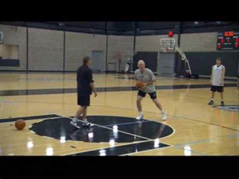 Basket Testo - consigli esercizi o testi per imparare basket