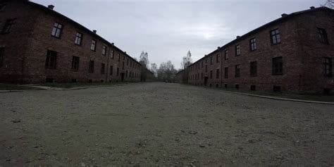 topf sons builders   auschwitz ovens place