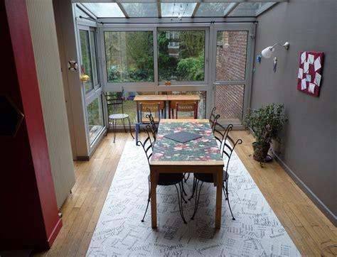 revetement sol cuisine lino agréable revetement sol cuisine lino 4 tapis salle 224
