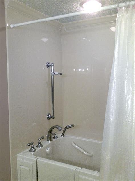 tub surround tub surrounds