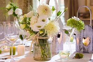 Tisch Blumen Hochzeit : 100 stk deko doppel herzen rot streuteile scrapbooking tischdeko streudeko hochzeit com forafrica ~ Orissabook.com Haus und Dekorationen