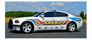 UNION COUNTY SHERIFFS OFFICE - SC - Partner Portal