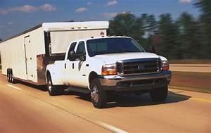 Ford Plow Trucks    Spreader Trucks In Minnesota For Sale