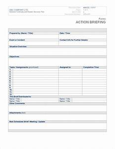 popular samples templates With business continuity plan template canada