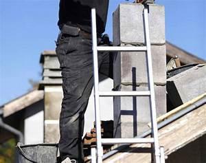 Dachleiter Für Schornsteinfeger : dachleiter f r schornsteinfeger anbieter preise ~ Frokenaadalensverden.com Haus und Dekorationen