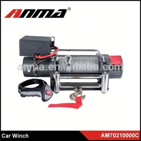 Used Boat Winches For Sale by Wholesale And Manufacturer Used Truck Winches For Sale
