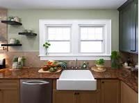 cheap kitchen countertops Cheap Kitchen Countertops: Pictures, Options & Ideas | HGTV