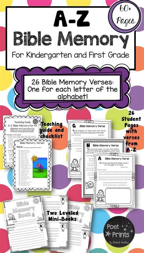 48 best images about educate bible scripture on 338 | 7e849234ea40a878d834578185688752