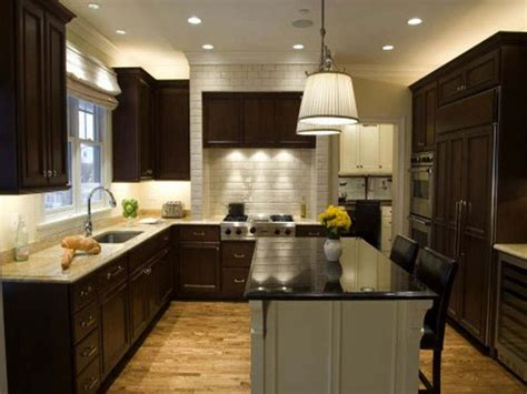 kitchen designers in 19 best kitchen design images on kitchens 4632