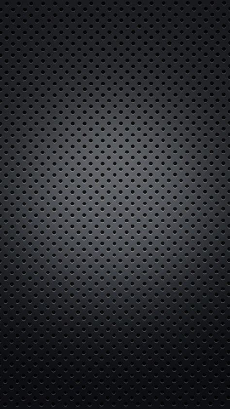 phone wallpapers black gallery