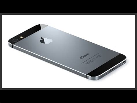 iphone charging tips tips for charging an iphone overseas