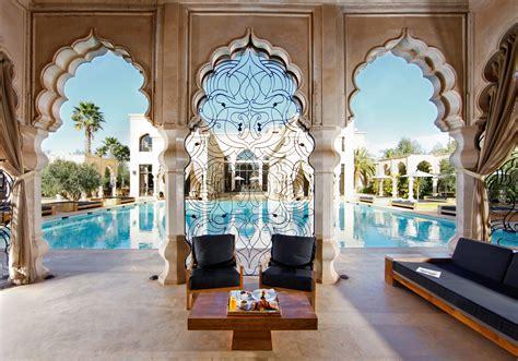 morocco design unique moroccan art deco interior design ideas living life simply