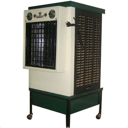 Room Evaporative Cooler. Coffee Decorations For Kitchen. Decoration Apps. Discount Hotel Rooms. Decorative Butterflies With Clips. Decorating Family Room. Cheap Dining Room Sets For Sale. Decorative Framed Mirrors. Toy Storage Ideas For Living Room