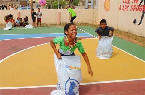 Juegos Tradicionales De Nicaragua Todo Lo Que Desconoce