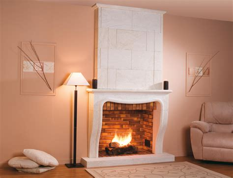 tout savoir sur quot le foyer ouvert quot et quot les solutions quot du chauffage au bois dixneuf