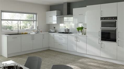 plain white kitchen cabinets replacement kitchen doors made to measure from 163 2 99 4255