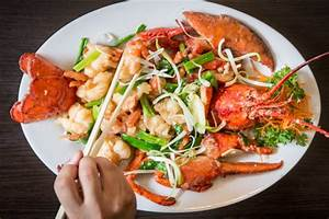The Best Chinese Food Delivery in Toronto