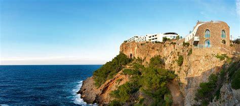 jumeirah port soller hotel spa luxury hotels  mallorca