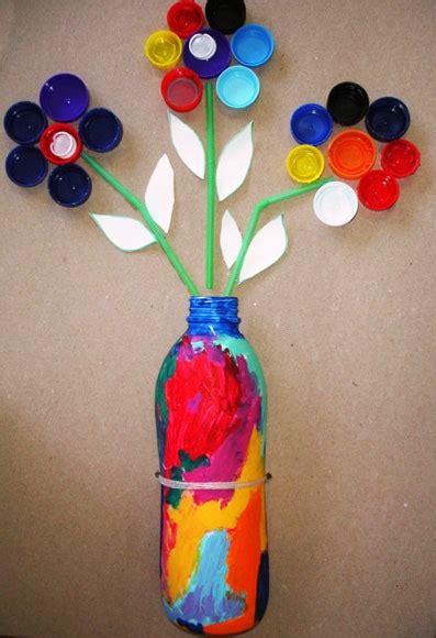 simple art projects for preschoolers simple crafts for craftshady craftshady 820