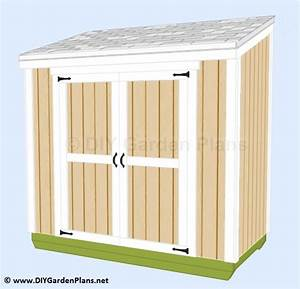 Get Manual  How To Build A 12x12 Gambrel Shed