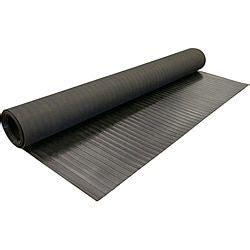 johnsonite rubber flooring canada 25 best ideas about rubber flooring on rubber