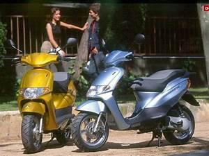 Cote Argus Gratuite Moto : argus moto derbi atlantis cote gratuite ~ Medecine-chirurgie-esthetiques.com Avis de Voitures