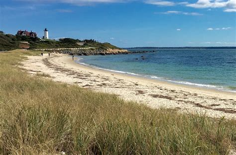 5 Classic Cape Cod Lighthouses   See before they are in ...