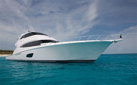 Fishing Boat Engine Price In India by Bertram 80 Fishing Yacht For Sale In India Marine
