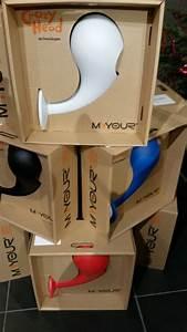 Cadeau Pour Un Motard : id e cadeau pour motard et scooteristes le porte casque design par excellence chez yam34 ~ Melissatoandfro.com Idées de Décoration